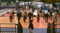 Foire Expo Rennes