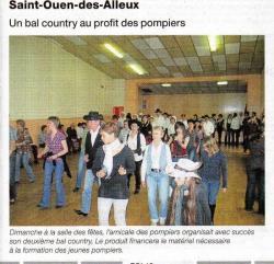 St-Ouen-2010002.jpg