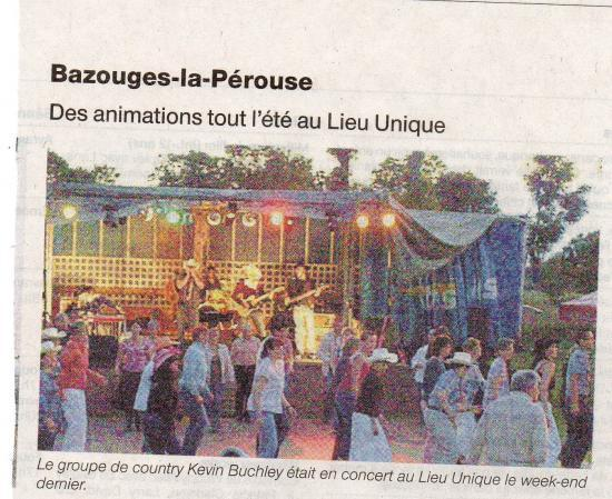 bazouges004.jpg