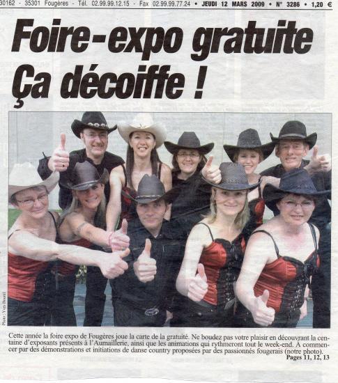 foire-expo-2009007.jpg