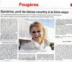 sandrine-foire-2010001.jpg